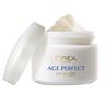 wholesale discount lorael age perfect cream