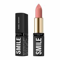 wholesale lorael lipstick