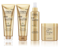 wholesale discount loreal evercreme