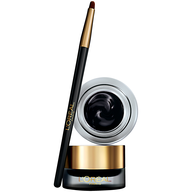 loreal laquer liner