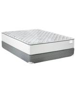 macybed mattress