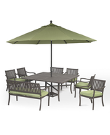 madison outdoor patio furniture