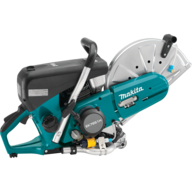 bulk makita stroke power cutter