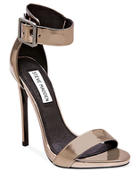 marleenee sandals