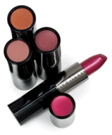 mary kay assorted lipstick
