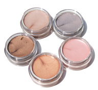 closeout mary kay eyeshadow