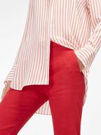 massimo dutti womens trousers
