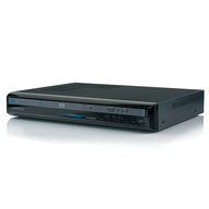 memorex blu ray player