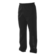 mens black sweats