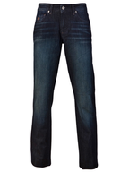 discount mens denim