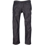 mens jeans faded