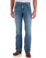 discount mens jeans