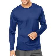 wholesale mens ls t shirt