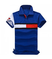 mens shirt polo