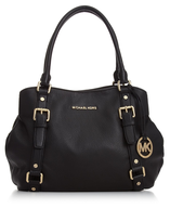 bulk michael kors black handbag