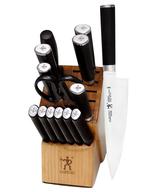 mikado knife set