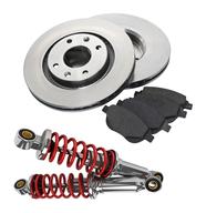 milaca automotive car parts