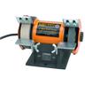 wholesale mini tool grinder