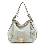 mint xoxo purse
