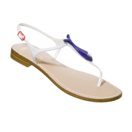 closeout miss trish sandals