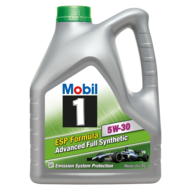 clearance mobil engine oil