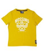 mossimo target shirt
