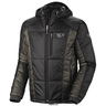wholesale liquidation mountain jacket
