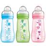 wholesale liquidation multi color baby bottles