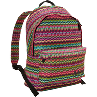 multi color back pack suppliers