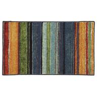 multi color rug