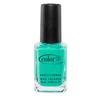 wholesale nail polish