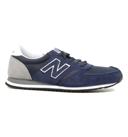 wholesale liquidation new balance sneakers