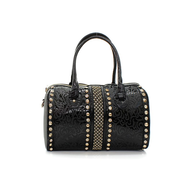 nicole lee fashion handbag