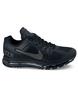 wholesale nike air max 2013 sneakers