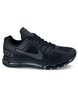 wholesale discount nike air max 2013 sneakers