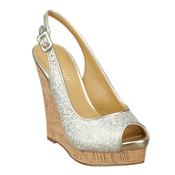 clearance nine west wedges