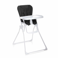 liquidation nook baby high chair