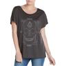 wholesale liquidation obey clothing shirt