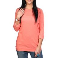 obey clothing sweatshirt