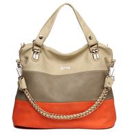 oppo handbag casual