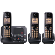 clearance panasonic phones