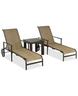 wholesale discount patio set