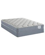 perfect sleeper mattress