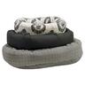 wholesale discount pet beds