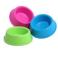 wholesale pet bowls