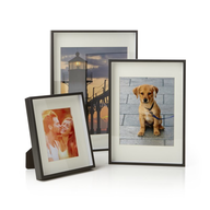 picture frames pets closeouts