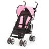 wholesale pink black stroller