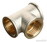 discount pipe fitting