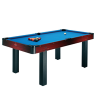 pool table sporting goods