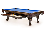 wholesale liquidation pool table